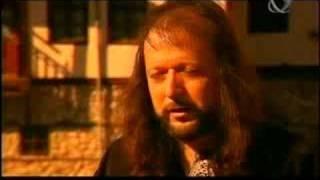 Володя Стоянов - Македонско Девойче - Български фолклор