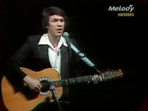 Salvatore Adamo - Olympia 1977 PT 1