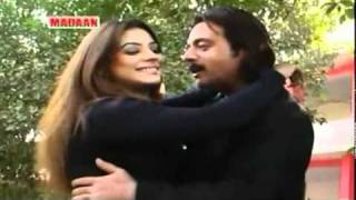 Pashto New latest Song 2011 Jahangir khan