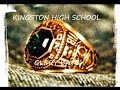 KINGSTON HIGH SCHOOL  GLORY DAYS