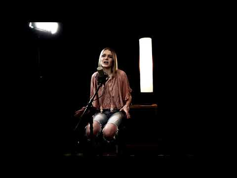 More Hearts Than Mine - Ingrid Andress - Alexa Smith Cover