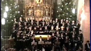 Georg Friedrich Händel - Halleluja (Messias)