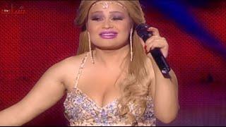 Saria El Sawas - Lillah Ya Mohsinin / سارية السواس - لله يا محسنين