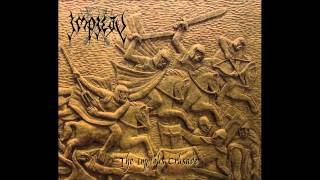 IMPIETY - Accelerate The Annihilation