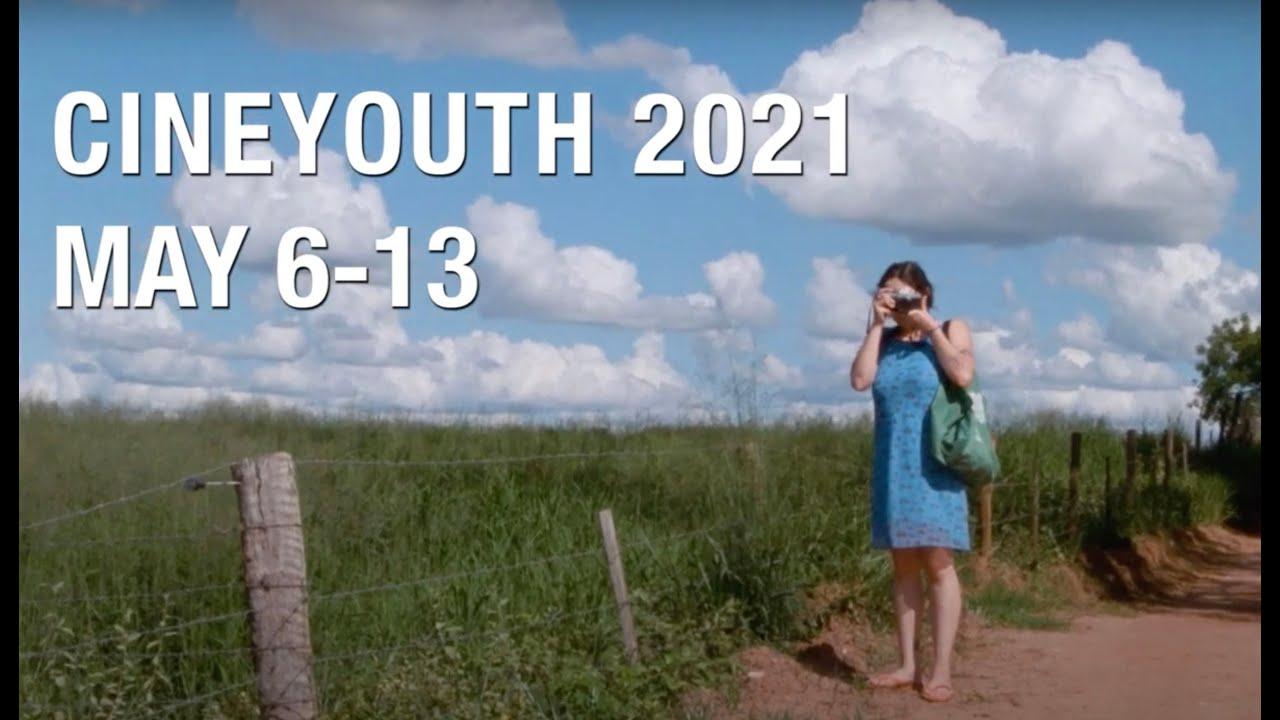 CineYouth 2021
