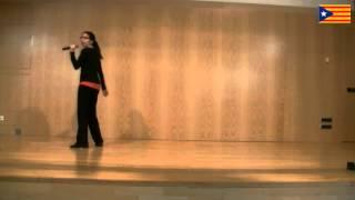 Deck 51 (Dance and Teach)