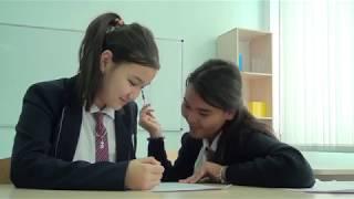 """""""Квадратные уравнение"""" в 8 классе - часть 1"""