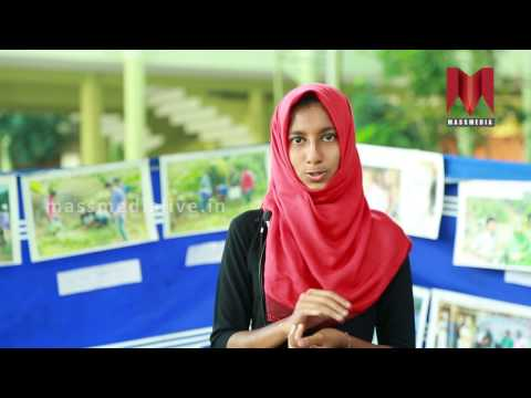 Special Correspondent - NSS