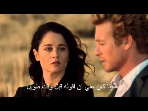 فيلم حصان طروادة كامل مترجم للعربية