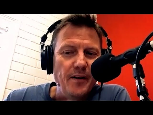 James Brayshaw Responds To Caroline Wilson's North Melbourne Comments | Rush Hour | Triple M