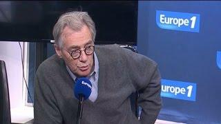 Manifestations à Francfort : la BCE en ligne de mire