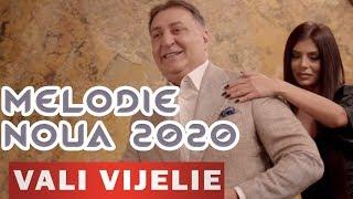 VALI VIJELIE SI RAZVAN DE LA PITESTI - CE DACA TE IUBESC PREA MULT (Originala 2019)