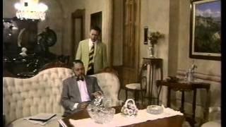 Разлученные / Desencuentro 1997 Серия 5
