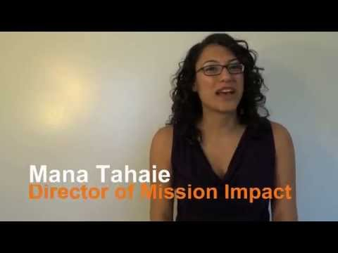 """Real Talk Tulsa: Webcast """"The Difference Between Diversity & Inclusion"""""""