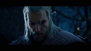 The Witcher 3: Wicked Game, A Tribute