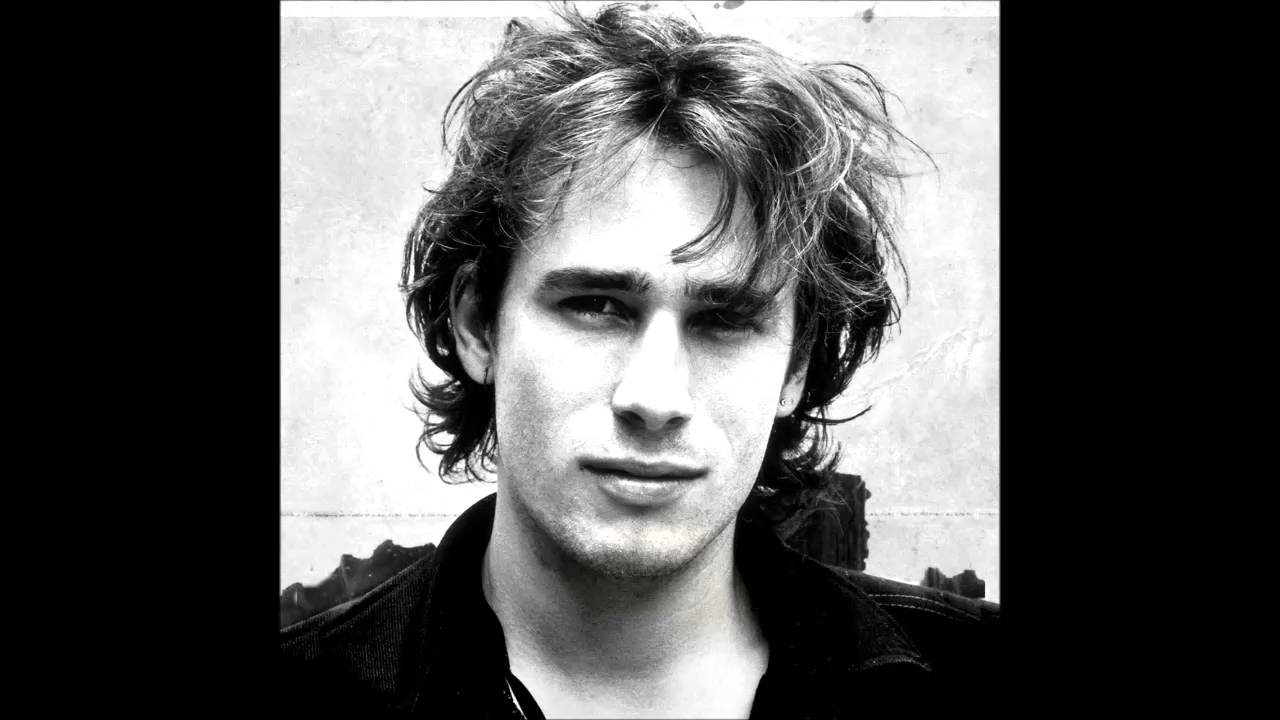Jeff Buckley - Dido's Lament (Remastered) - YouTube