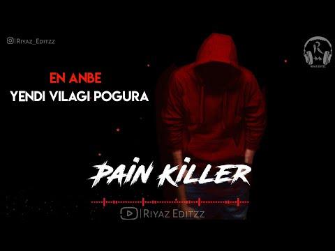 pain-killer-song-||-#havocbrothers-||-whatsapp-status-||-tamil-album-||-riyazeditzz