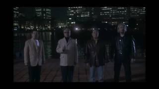 Video ULTRA BROTHERS THE MOVIE download MP3, 3GP, MP4, WEBM, AVI, FLV Oktober 2019