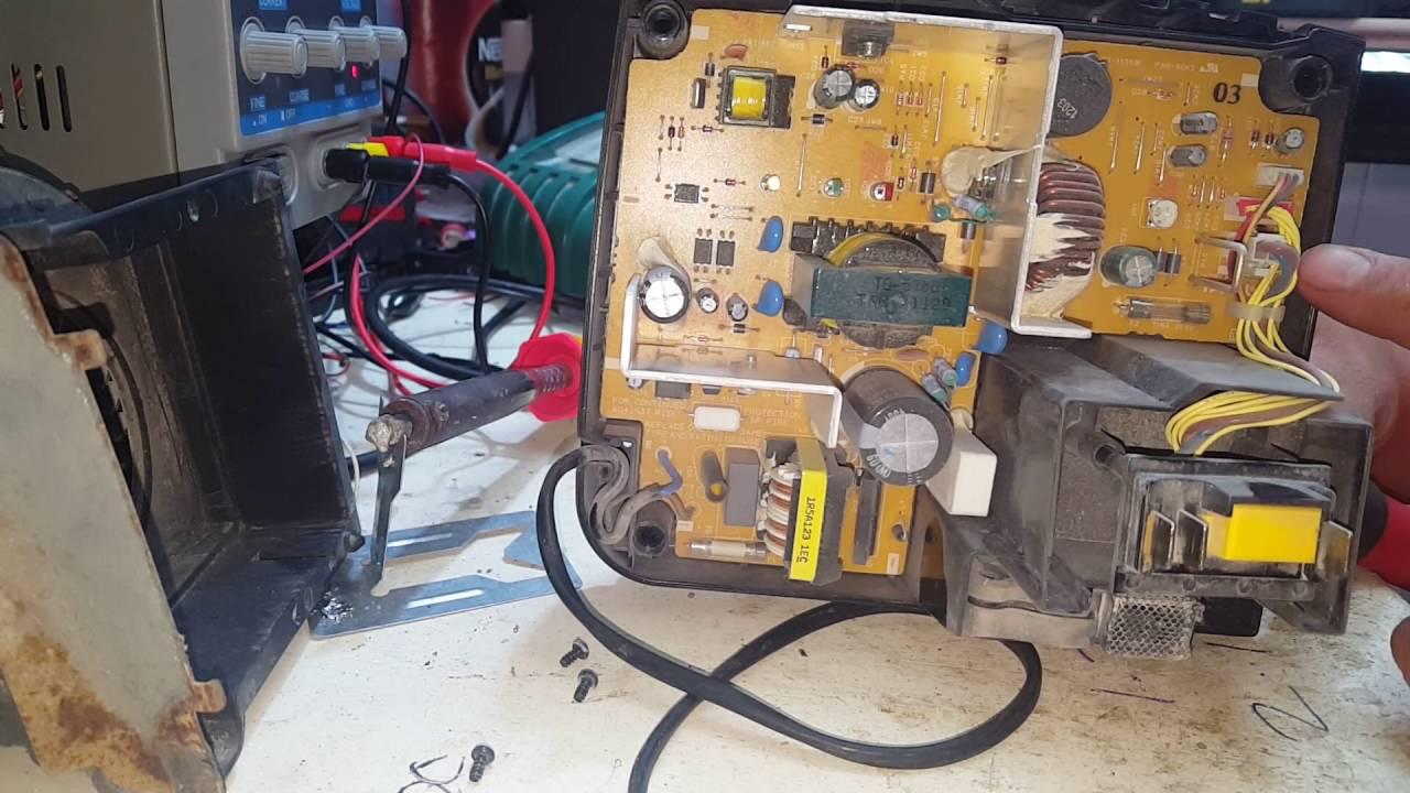 small resolution of whats inside makita dc18ra 18v li ion charger