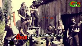 Download Guregatik (Hesian) Mp3