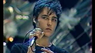 Download Юрий Шатунов - Детский дом / концерт 1993 Mp3 and Videos
