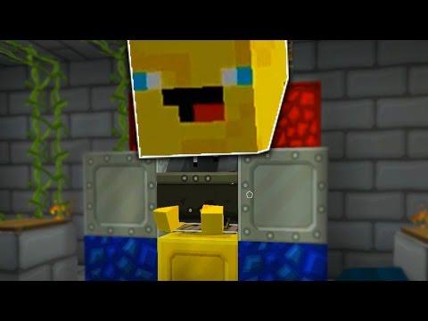 Minecraft - TIME TRAVELLERS! - DERPY DISCO! #12 W/Stampy & Ash!