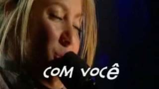 Shakira i