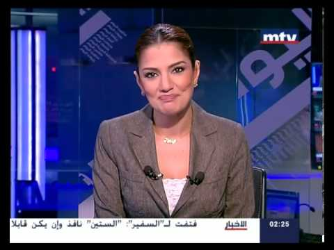 Mid Day News 11 Feb 2013 - mtv...