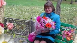 видео Годовщина свадьбы 20 лет: фарфоровая свадьба, что подарить