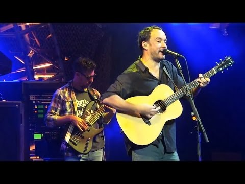 Dave Matthews Band - 7/25/15 - [Full Electric Set] - Alpine N1 - [Multicam/HQ-Audio] - [30+ Sources]