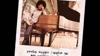 Patrice Rushen - Remind Me (Alek Soltirov Edit)