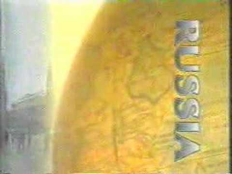 Jornal Bandeirantes final de 1993