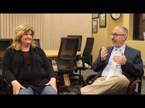 ISD 728 December Superintendent and School Board Update