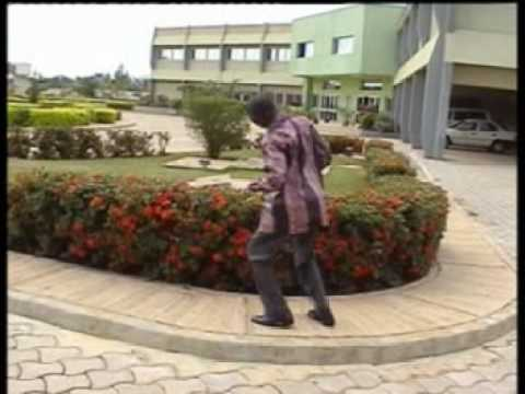 Benin - Soglo Apollinaire - Kpata kpata 2