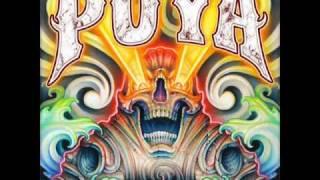 Play Areyto