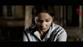 Death | Bengali Film | Trailer | SB Hot Studio