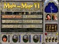 Might and Magic VI - Solo Sorcerer part 07 - Shadow Guild Hideout