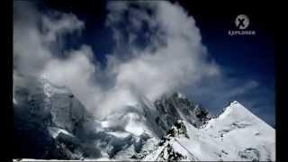 Эверест: Человек против горы. 2 серия (2006)