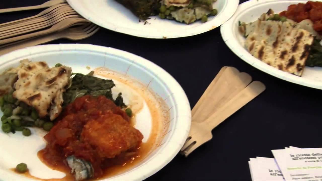 evento cucina kasher enoteca provincia roma