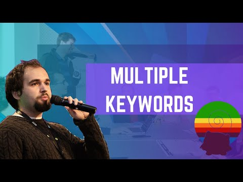 SEO Live Assistant - Real-Time Assistance in Optimizing for Multiple Keywords - Full Tutorial