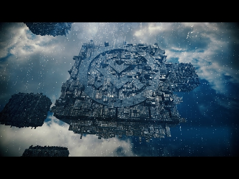 Versus Me - EXP (Official Music Video) indir