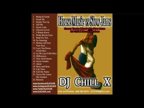 House music back in the day 10 by dj chill x doovi for 80s house music mix