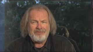 8. Meisterkurs NEUE STIMMEN 2010 - Interview Gustav Kuhn
