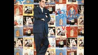 LP. 1962 - MOSAICOS A LA BILLO Vol. 1 - Del 1 al 6.- Disco Completo.-