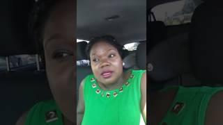 214 Anes deja wow!!! Men nan 214 anes sa kisa Ayiti regle?