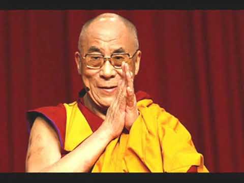 Tibetan Song -Rinchaen Boemaen Duzi mp3