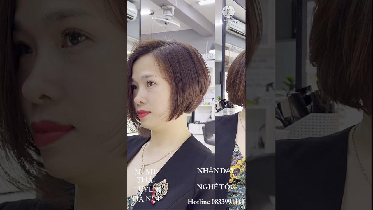 Kiểu tóc ngắn đẹp 2021   Tổng hợp các thông tin về mẫu tóc ngắn nam đẹp đúng nhất