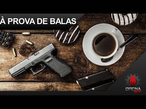 Como fazer Bulletproof Coffee [Cozinha 300]