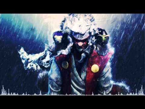 Nightcore - Courtesy Call | VAET