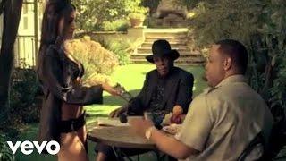 E-A-Ski - Cruise Control ft. Ice Cube, Danny Glover